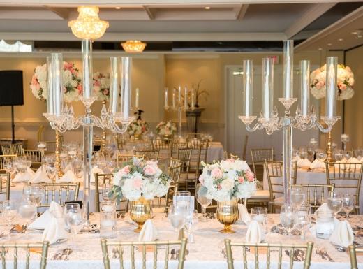 Flowerstime-luxury-wedding-flowers-d (20)