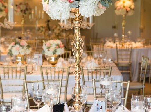 Flowerstime-luxury-wedding-flowers-d (21)