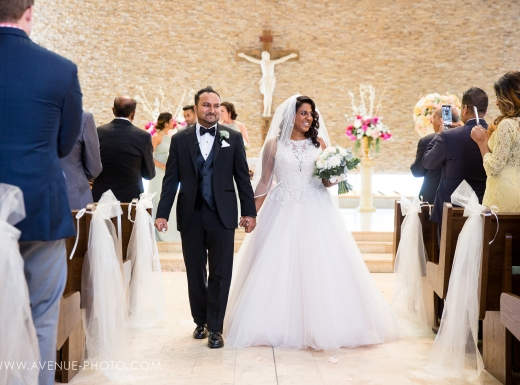 Flowerstime-luxury-wedding-flowers-d (3)