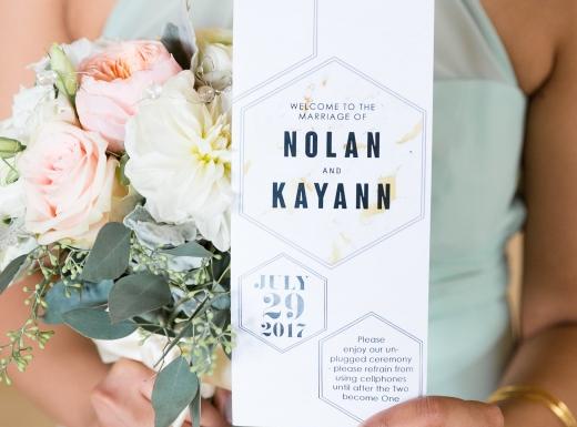 Flowerstime-luxury-wedding-flowers-d (4)