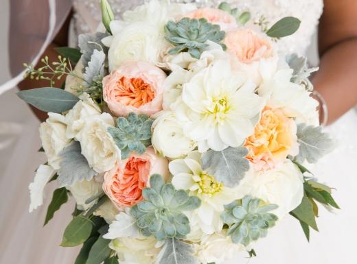 Flowerstime-luxury-wedding-flowers-d (5)