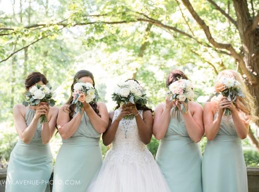 Flowerstime-luxury-wedding-flowers-d (7)