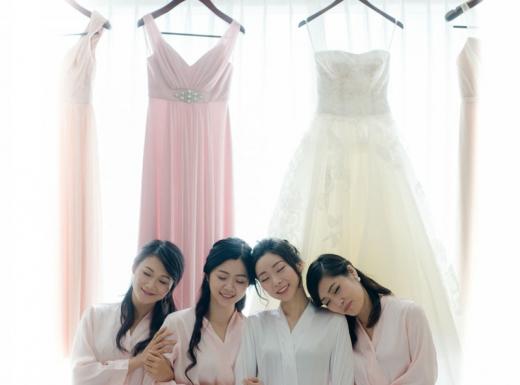 luxury wedding decor by flowerstime (1)