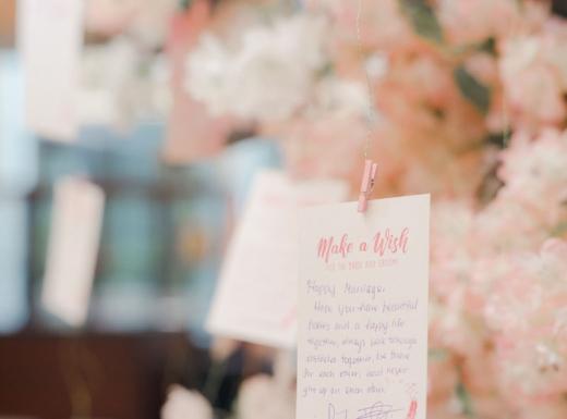 luxury wedding decor by flowerstime (13)