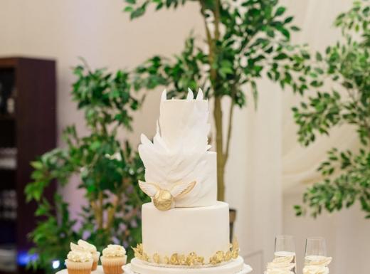 luxury wedding decor by flowerstime (23)