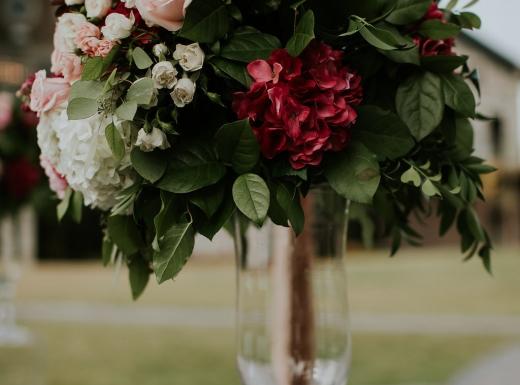 Magnolia Wedding at Arlington Estate (13)