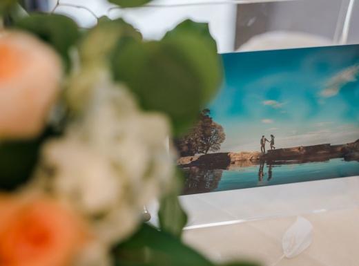 Flower-decoration-Spectacular-Wedding-Gardiner-Museum-15