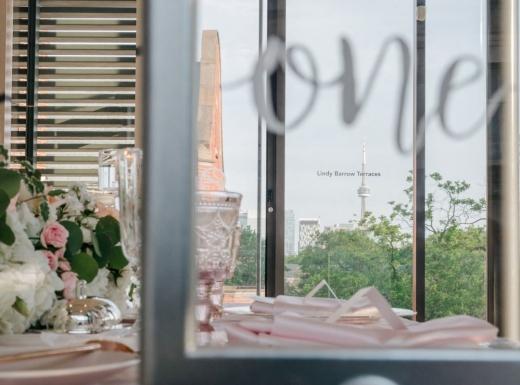 Flower-decoration-Spectacular-Wedding-Gardiner-Museum-19