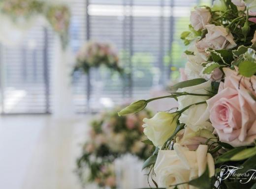 Wedding-Gardiner-museum-