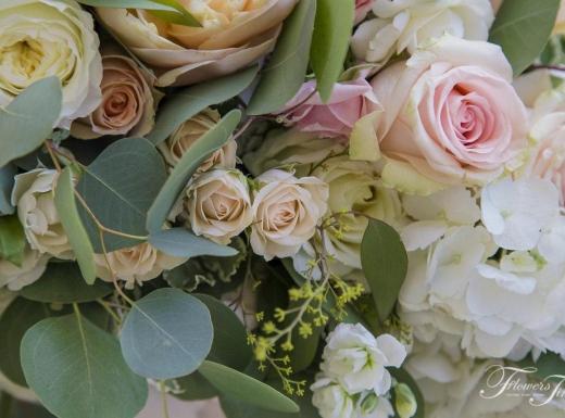 Wedding-Gardiner-museum-Ceremony