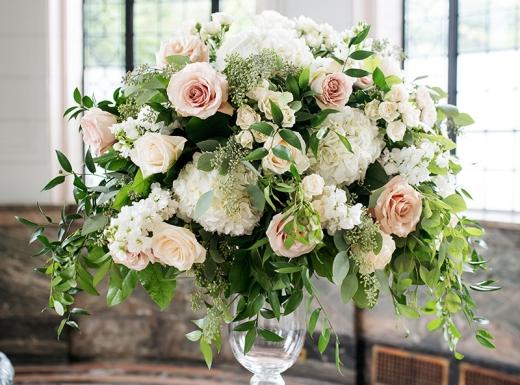 fresh wedding bouquets (2)