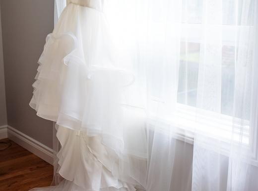 wedding ceremony decorations (4)