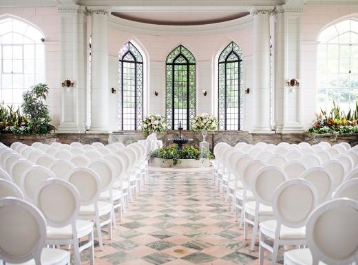 wedding ceremony decorations (5)