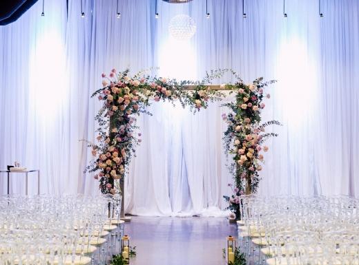 flowerstime weddnig flower decoration (7)