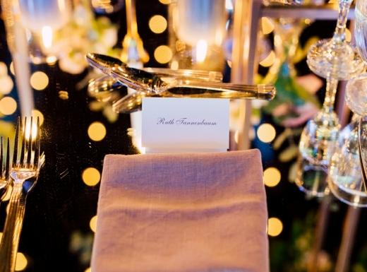 luxury wedding floral decor (1)