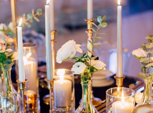 luxury wedding floral decor (2)