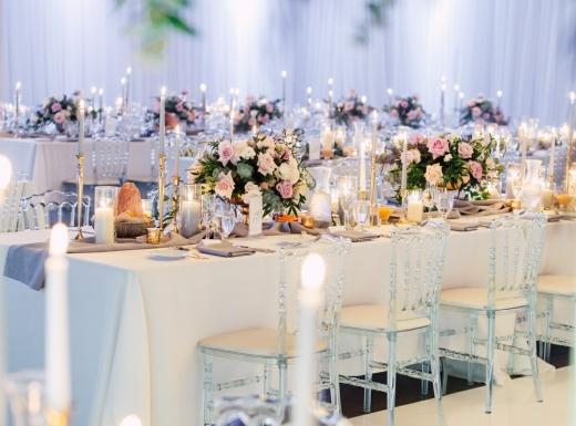luxury wedding floral decor (3)