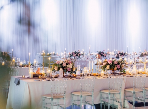 luxury wedding floral decor (7)