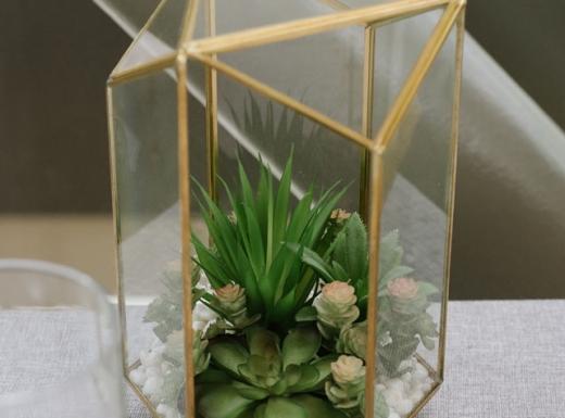 elegant flower decor (4)