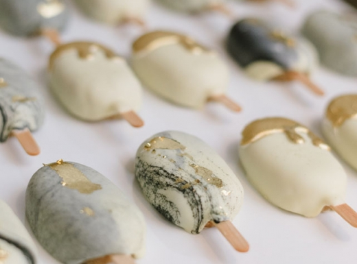 wedding appetizers and decor (5)