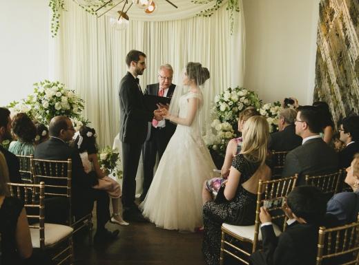 Wedding-Zainab---Canoe-Restraunt-6