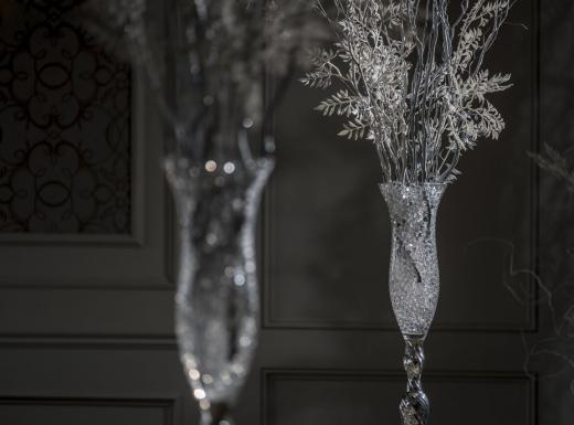 Unique wedding decorations (6)