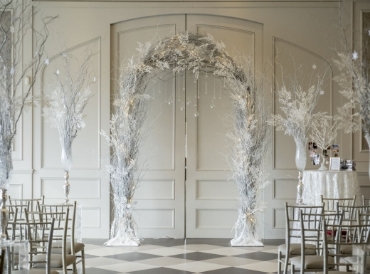 wedding decorations (3)
