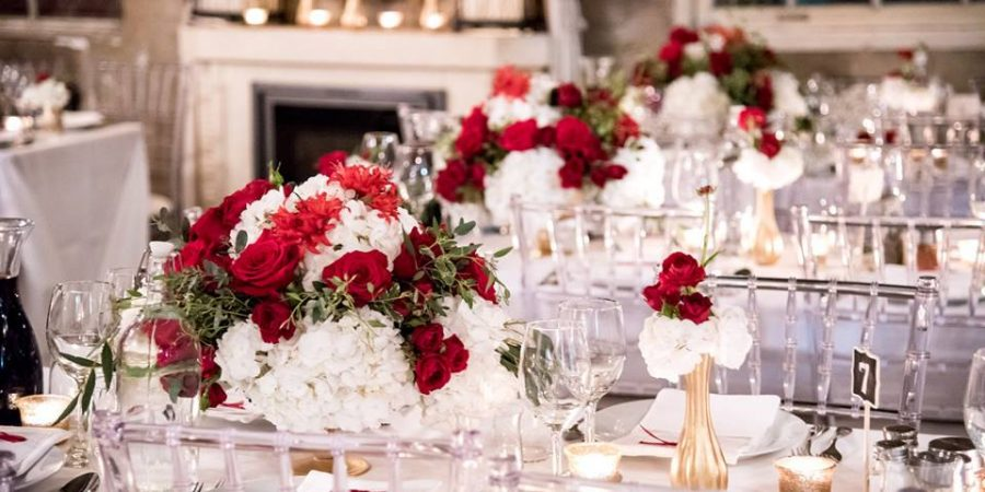 Hot Wedding Trends Tips